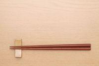 Tertarik Beli? Sumpit hingga Tisu Basah Bekas Artis China Ini Dilelang