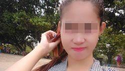 PSK Online Karawang Ditelepon Tamu Lain Sebelum Dibunuh Emen