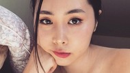 Potret Cantik YouTuber yang Ungkap Sisi Gelap Dunia KPop