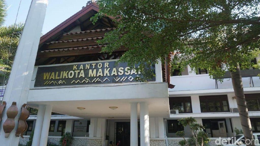 Belum Diizinkan Buka, Sejumlah THM di Makassar Sudah Beroperasi