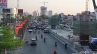 Imigrasi Pantau Ratusan WN China di Sulsel Terkait Virus Corona