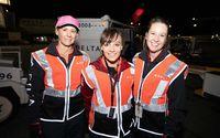 Delta Airlines Ajak Para Remaja Wanita Untuk Jadi Pilot