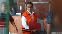 Tolak Praperadilan Imam Nahrawi, Hakim Singgung soal UU KPK Baru