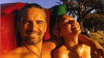 Pasca Cerai, Mantan Suami-Istri Ini Saling Bantu Carikan Pasangan di Facebook