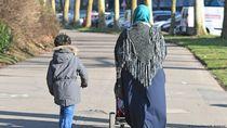 Pengusiran Ibu Berhijab yang Antar Anak Wisata Sekolah Picu Kontroversi
