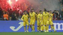 Ini 5 Negara yang Sudah Lolos ke Piala Eropa 2020