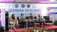 Cerita Risma soal Sulitnya Selamatkan Aset Milik Pemkot Surabaya