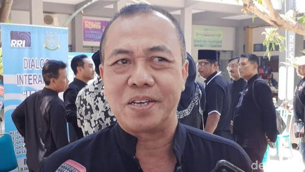 2019, BPN Banyuwangi Akan Terbitkan 50.500 Sertifikat Pendaftaran Tanah