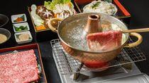 Restoran Shabu-shabu Pertama di Jepang Ini Berusia 100 Tahun Lebih