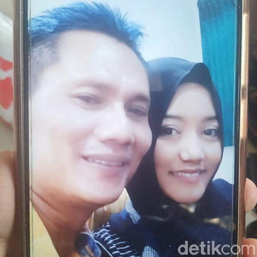 Kondisi Semakin Membaik, Istri yang Dibakar Suami Segera Diperiksa Polisi