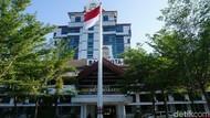 Makassar Masuk Daerah PPKM Level 2 di Instruksi Mendagri Terbaru