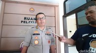Polisi Dalami Kasus Polsushut Tembak Mati Pembalak Liar di Meru Betiri