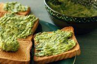 Bikin Sendiri 'Avocado Toast' ala Kafe Buat Sarapan Sehat