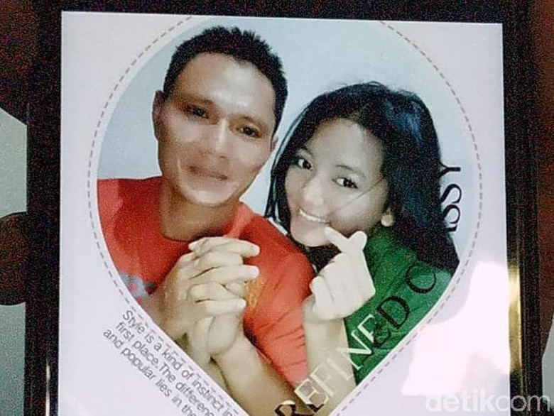 Kekerasan Rumah Tangga Berujung Pembakaran Istri di Surabaya