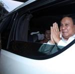 Koleksi Mobil dan Motor Pribadi Calon Menteri Jokowi