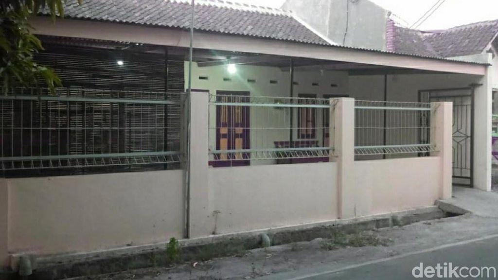 3 Orang Ditangkap di Sukoharjo, Densus 88 Temukan Proyektil