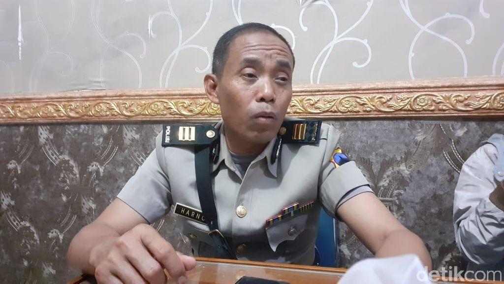 Korupsi Alsintan Jilid II, Polres Sragen Tetapkan 2 Tersangka Baru