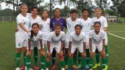 Drawing SEA Games 2019: Timnas Putri Jumpa Thailand dan Vietnam