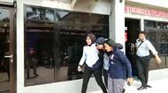 Kasus Perzinaan, Istri Polisi Datang tapi Dokter Mangkir Panggilan