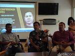 Walhi Buat Tim Investigasi Golfrid yang Disebut Tewas Kecelakaan Sendiri