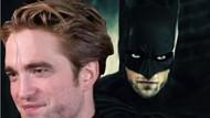 Kalibrasi Suara Batman, Robert Pattinson Dapat Ilham dari Willem Dafoe