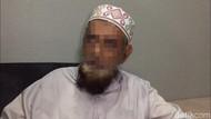 Video Kesaksian Habib di Kasus Penganiayaan Ninoy Karundeng