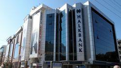 Bank Turki Didakwa Membantu Iran Hindari Sanksi AS Lewat Transaksi Ilegal