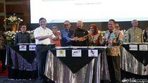 BPPT-PLN Gandeng 20 Perusahaan Kembangkan Kendaraan Listrik
