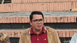 Arteria: DPR Tak Terima Revisi UU KPK Dikaitkan Banyak Anggota yang Tertangkap