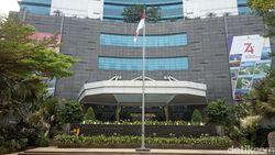 Kang Emil, Jonan hingga Risma Menteri PUPR Idaman detikers
