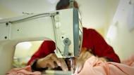 Buruh Perempuan di Pabrik Lululemon Bangladesh Diduga Alami Kekerasan