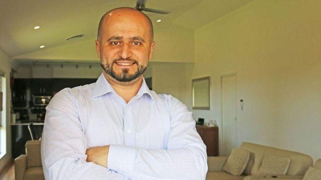 Kerjaan dan Bahasa Inggris Dua Tantangan Terbesar Bagi Migran Baru di Australia