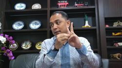 Pemkot Surabaya akan Rampungkan Pemutakhiran Data Masyarakat Tak Mampu
