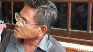 Keluarga Kaget, Dua Anaknya Ditangkap Densus