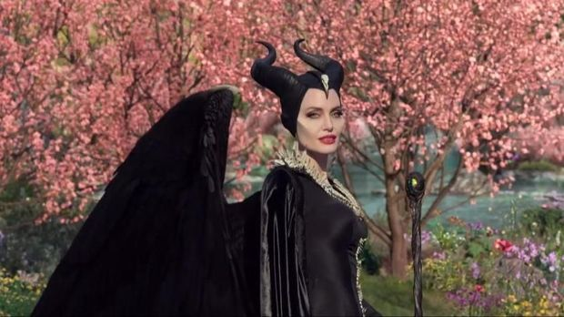 'Maleficent: Mistress of Evil', Ketika Maleficent Difitnah!