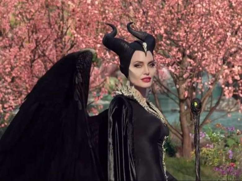 Begini Tantangan Sutradara Ketika Garap Maleficent: Mistress of Evil
