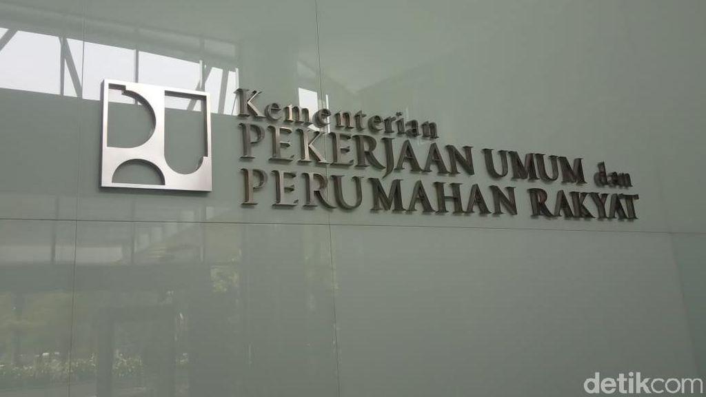 Sederet Kasus Korupsi yang Bikin Jajaran PUPR Dicokok KPK