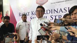 2 Kepala Daerah Kena OTT, Mendagri: Saya Sudah Ingatkan Area Rawan Korupsi