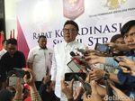 Komentar Mendagri soal Kepala Daerah yang Terus Terkena OTT KPK