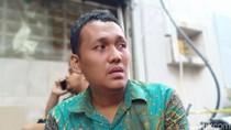 Pengacara Ungkap Ada Dokter yang Ikut Jadi Tersangka Kasus Ninoy