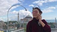 Foto: Intip Liburannya Mayangsari di Turki