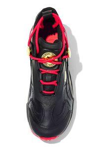 Sneakers Puma x Balmain