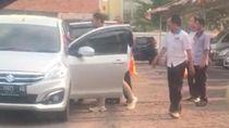 Seorang Istri Laporkan Dugaan Penculikan Suaminya di Surabaya