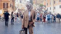 12 Artis Indonesia Ini Punya Tas Hermes yang Harganya Lebih dari Rp 1 M