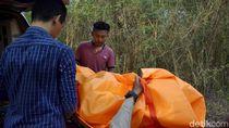 Curahan Hati Keluarga Perempuan Difabel yang Ditemukan Tewas dalam Karung