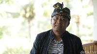 Kepala Desa Kembang Kuning, Lalu Sujian