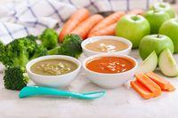 Sebelum Pilih Makanan Balita, Perhatikan 8 Hal Penting Ini