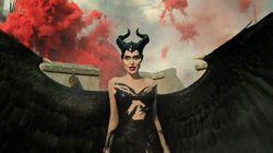 Novel Maleficent: Mistress of Evil Lengkapi Versi Film