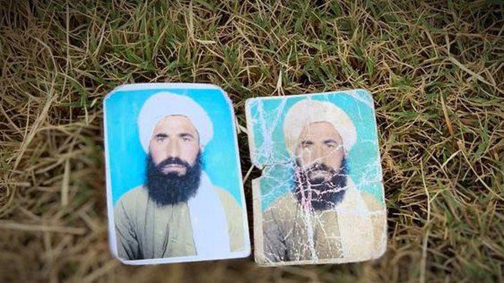 Tentara Australia Tembak Mati Pria Afghanistan dan Anaknya yang Sedang Tidur