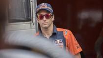 Johan Zarco Gabung LCR Honda di Sisa Musim MotoGP 2019
